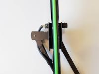 Щетка стеклоочистителя 800 мм