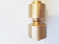 Ролик тормозной колодки н\о (ремонт Ф35)