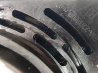 Опора промежуточная карданного вала в сборе ГАЗ-53