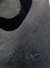 Опора промежуточная карданного вала в сборе ГАЗ-3302