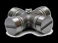 Крестовина карданная л.540-2201025