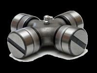Крестовина карданная л.4310-2205025