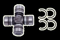 Крестовина карданная (крупн. игла) л.469-2201025