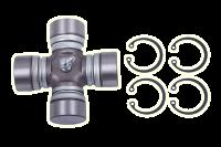 Крестовина карданная л.53А-2201025-10