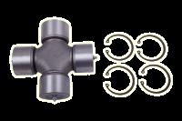 Крестовина карданная л.7555-2201025