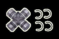 Крестовина карданная (мелк. игла) л.3102-2201025