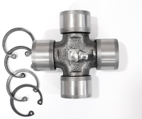 Крестовина карданного вала (К025)