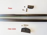 Щётка стеклоочистителя 800 мм