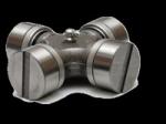 Крестовина карданная большая л.5320-2205025