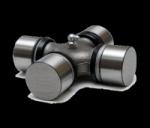 Крестовина карданная л.53205-2205025