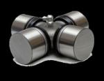Крестовина карданная л.53205-2201025