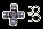 Крестовина карданная (крупн. игла) л.469-2201025 Стандарт