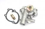 Водяной насос для а/м ГАЗ 3110, 31105, УАЗ 3160, 31631 с А/С